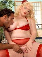 Rated X For Sex - Dawn Davenport - Big Tits,  Blowjob,  Cumshot,  Natural Boobs