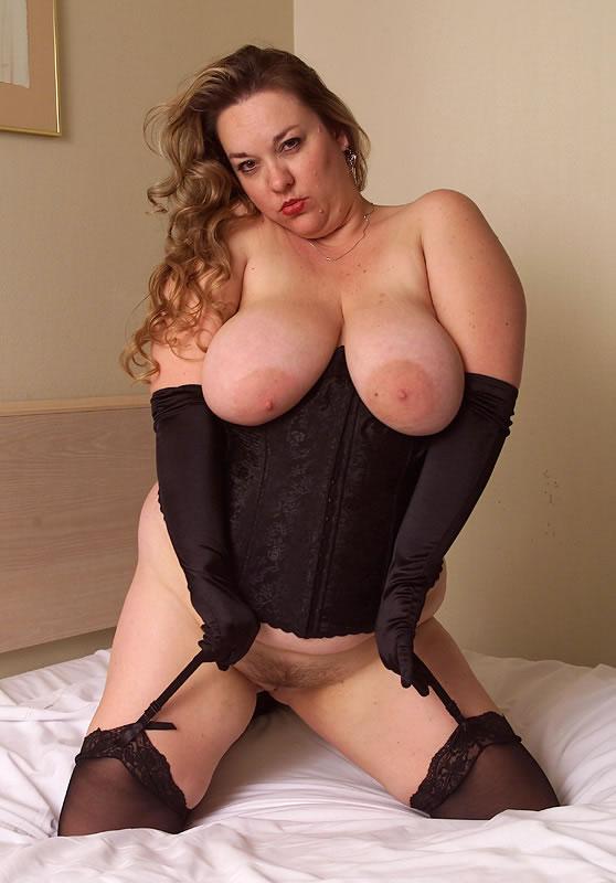 bbw big tits pussy spread pics