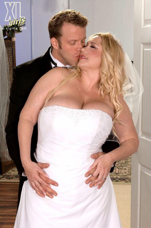 Sorry, that my big fat wedding porno can