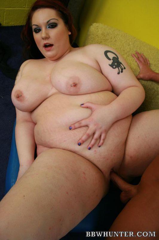 Bondage panties pantyhose lesbian dildo