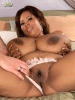 Vanessa Del: Cum-mand Performance - Vanessa Del - Big Tits,  Blowjob,  Cumshot
