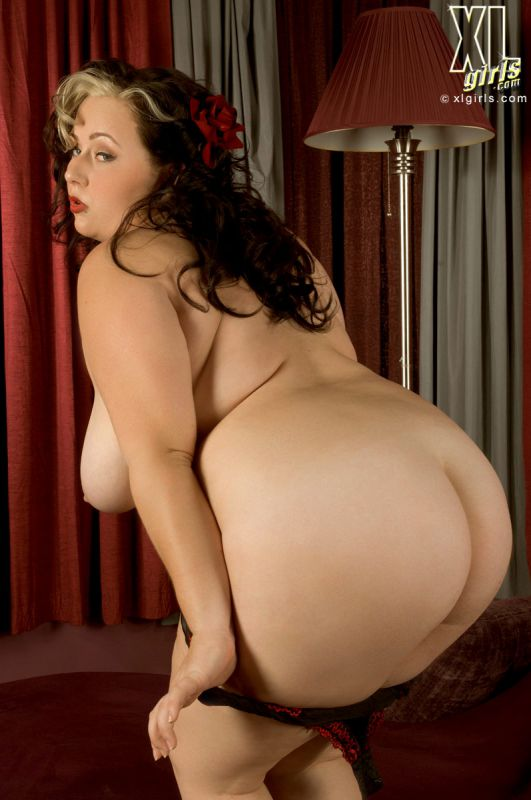 Single bbw women in bayview