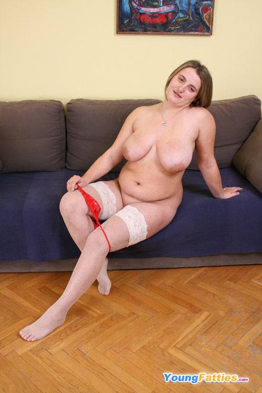 Teen ass show porn movie bookmark