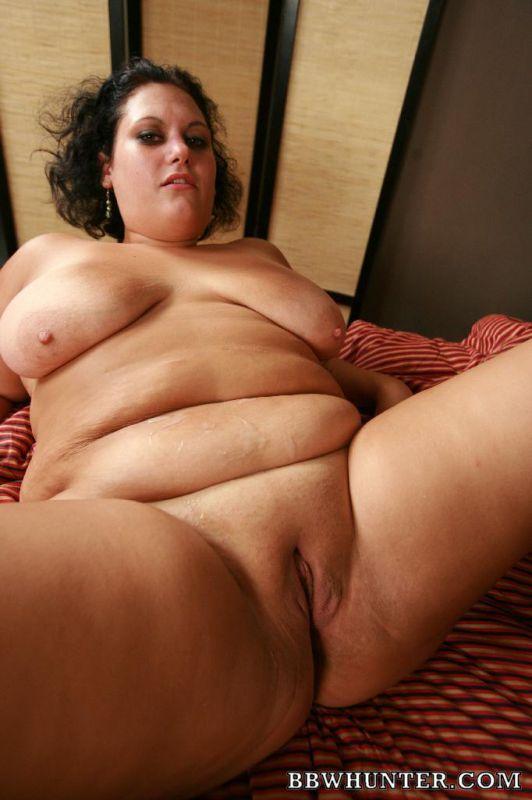 Free nude bbw