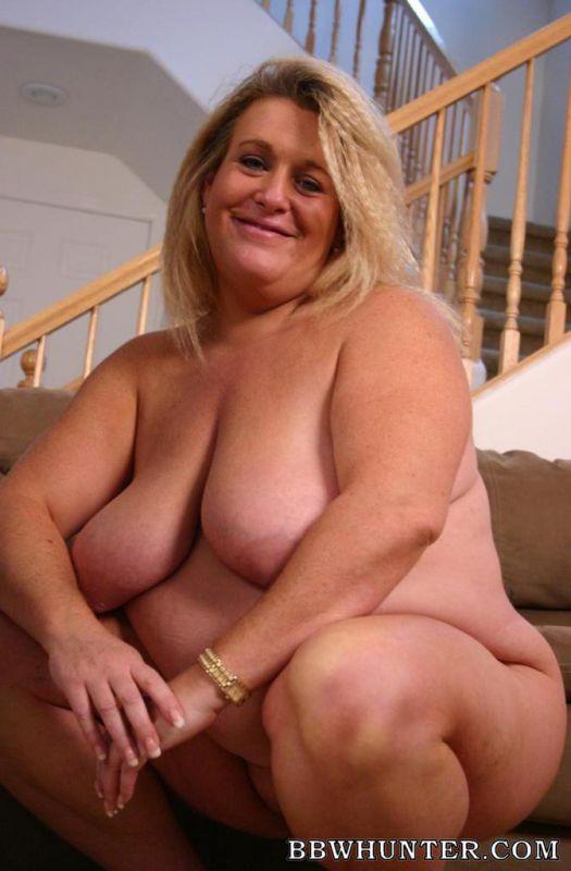Apologise, but, jenna chubby mature amateur