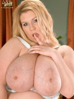 Meet Renee Ross! - Renee Ross - BBW,  Natural Boobs