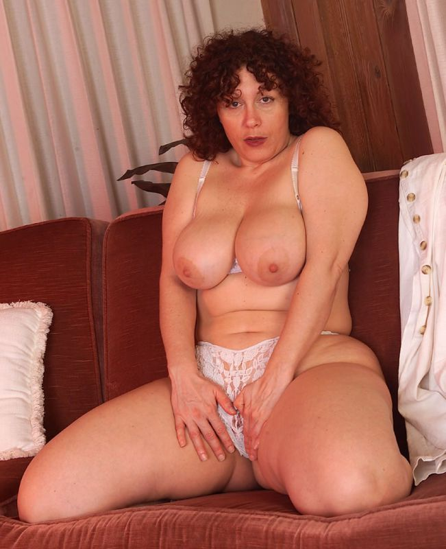 Opinion big ass mature yvette remarkable
