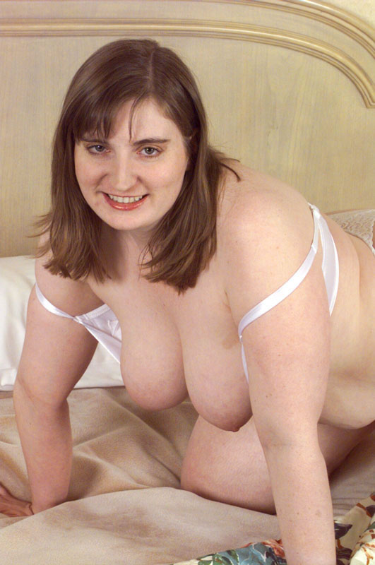 Victoria lynn cumshot facial