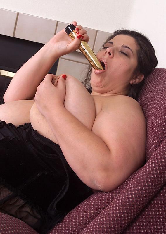 Sex femdom ass licking