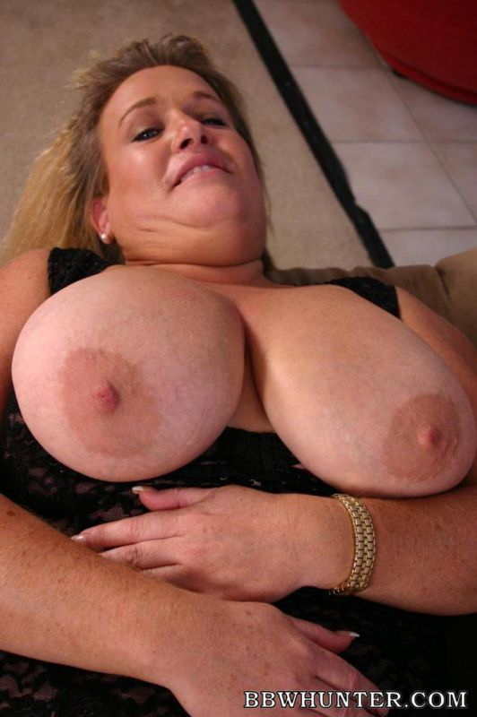 Big Dick Tight Pussy Creampie