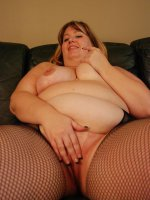Sultry large babe Bree munches on a horny dude?s meat stick before having her slit nailed